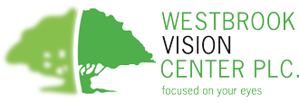 Westbrook Vision Center